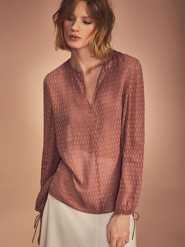 Massimo-Dutti-camisa-blusas-4.jpg