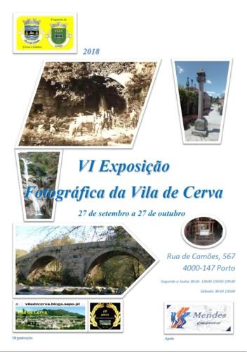 VI Exposição Fotográfica, Cerva no Porto.jpg