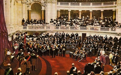 Aclamação D. Manuel II.jpg
