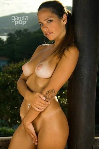 Amanda Alves 91.jpg