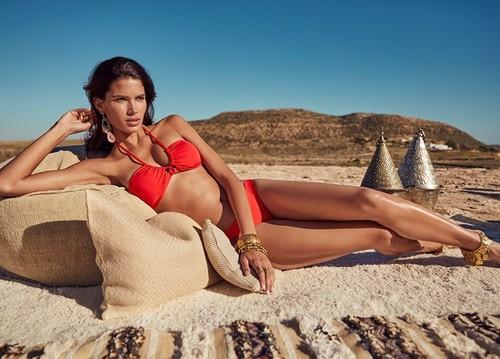 Women'secret-moda-praia-1.jpg