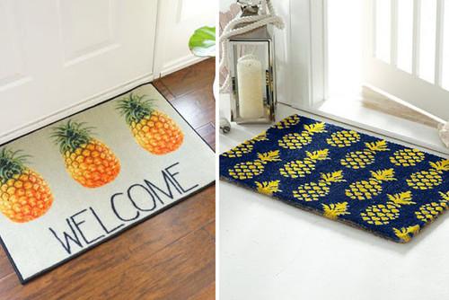 decorar-com-ananas-27.jpg