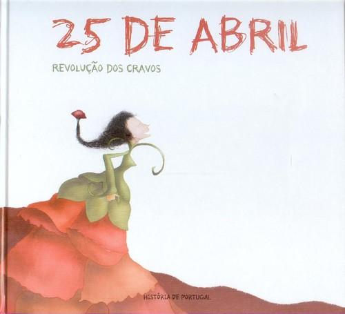 abril25-livro.jpg