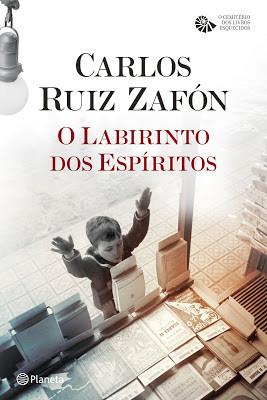 9789896578497 - O Labirinto dos Espíritos.jpg