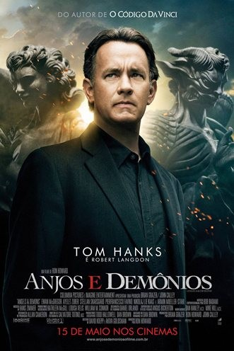 Angels_&_Demons_(filme).jpg