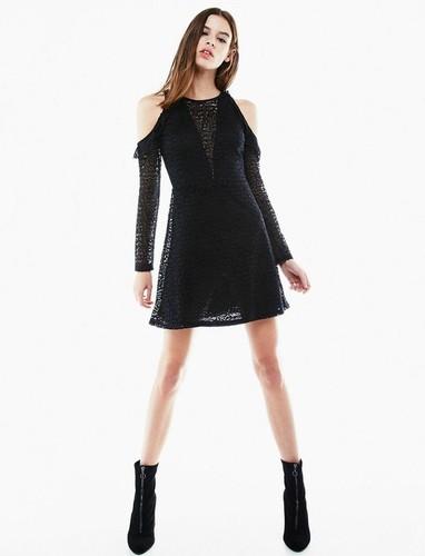 Bershka-vestidos-sapato-3.jpg