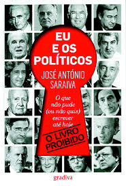 EuPoliticos.jpg