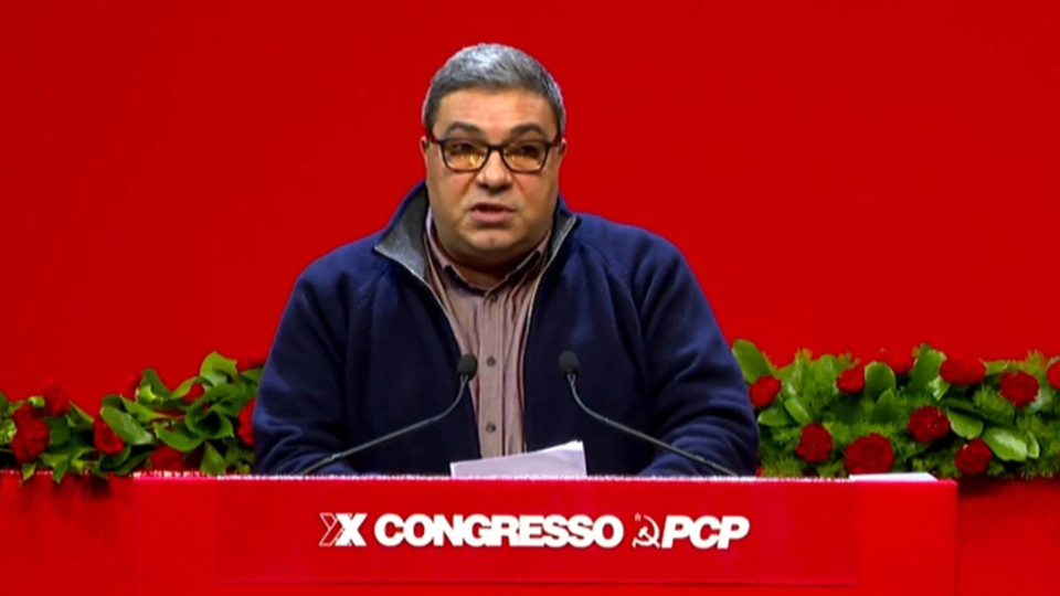 20161202_xx_congresso_octavio_augusto.jpg