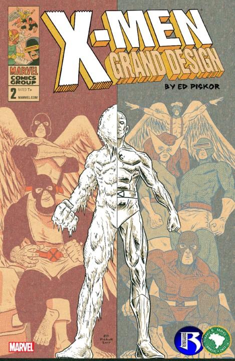 X-Men - Grand Design (2017-2018) 002-000.jpg