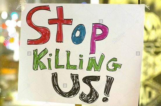 stop-killing-us.jpg