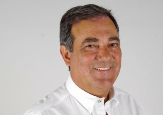 Jorge-faria-Entroncamento.jpg