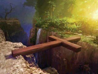 The Bridge to Heaven.jpg