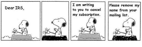 IRS, cartoon Peanuts.jpg