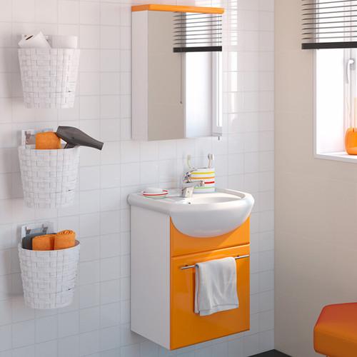 8emponto-leroy-merlin-móveis-casa-banho-16.jpg