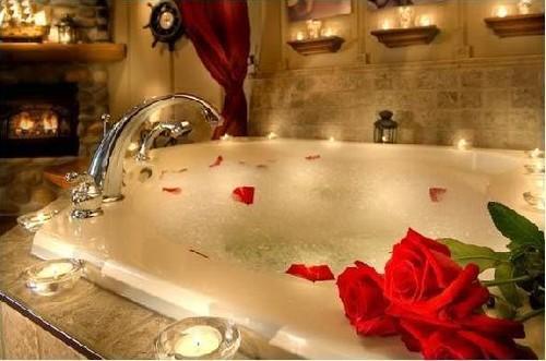 Resultado de imagem para banhos