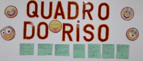 2018-01-10-Quadro do Riso.jpg