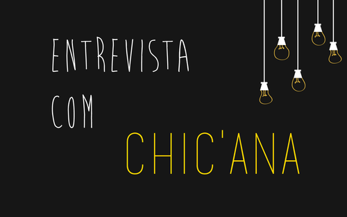 entrevista_chicana.png
