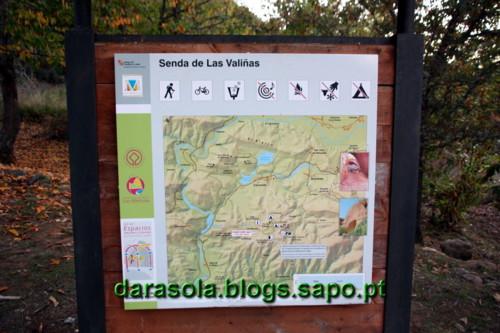 Las_medulas_44.JPG