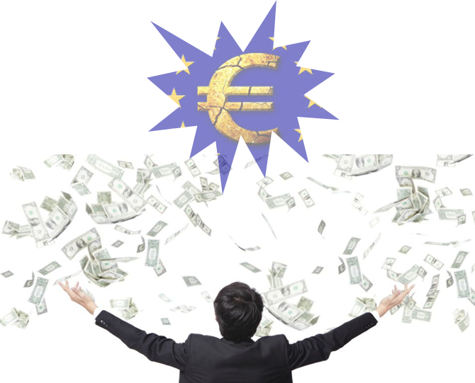 Fundos europeus.png