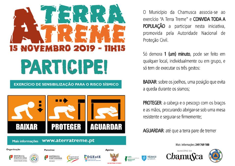 cartaz A terra Treme Chamusca_7_11'19.jpg