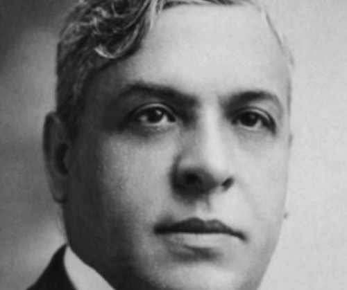 Aristides Sousa Mendes.png