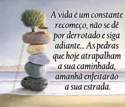 FB_IMG_1479595564046.jpg