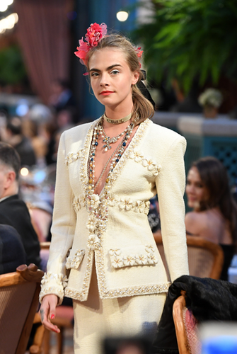 desfile-chanel-paris-2.png