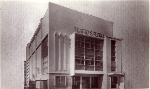 Foto_Teatro SPedro_exterior.jpg