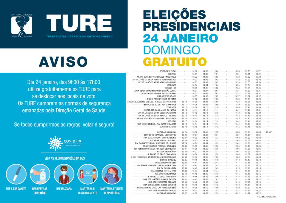 TURE Presidenciais 2021-web.jpg