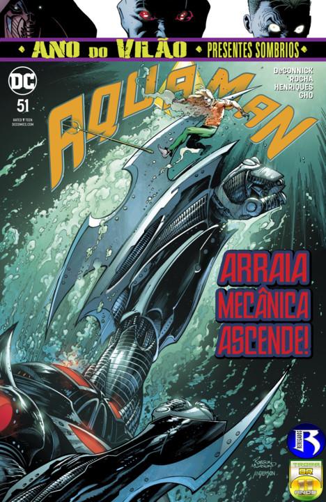 Aquaman 051-000 c¢pia.jpg