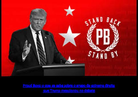 Trump_Presidente6.png