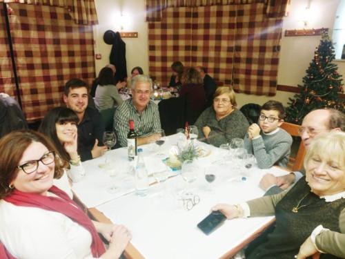 jantar natal rotary 3.jpg