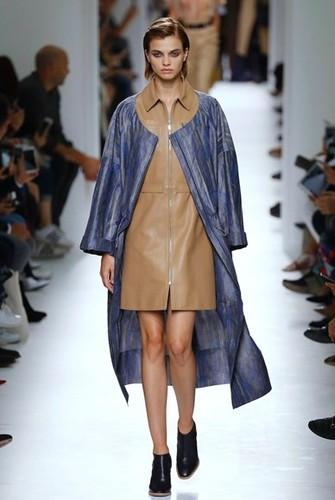 Hermès-desfile-23.jpg