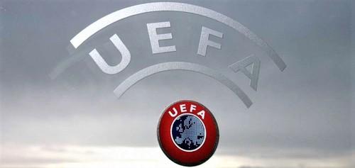 uefa-logo_1s244pk58s2hy1ofb9f2bcl1bv.jpg