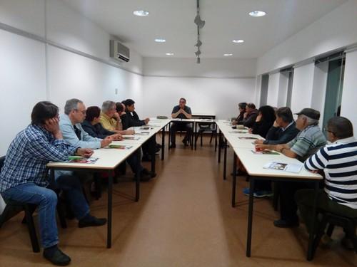 Debate Euro-Nelas 19-05-2017.jpg