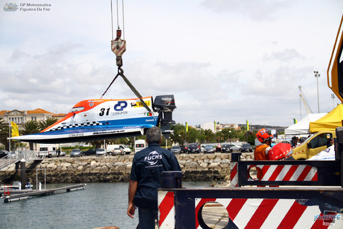 GP Motonautica (227) Tirar F4 - Pedro Fortuna