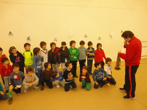 Escola 2013 081.JPG