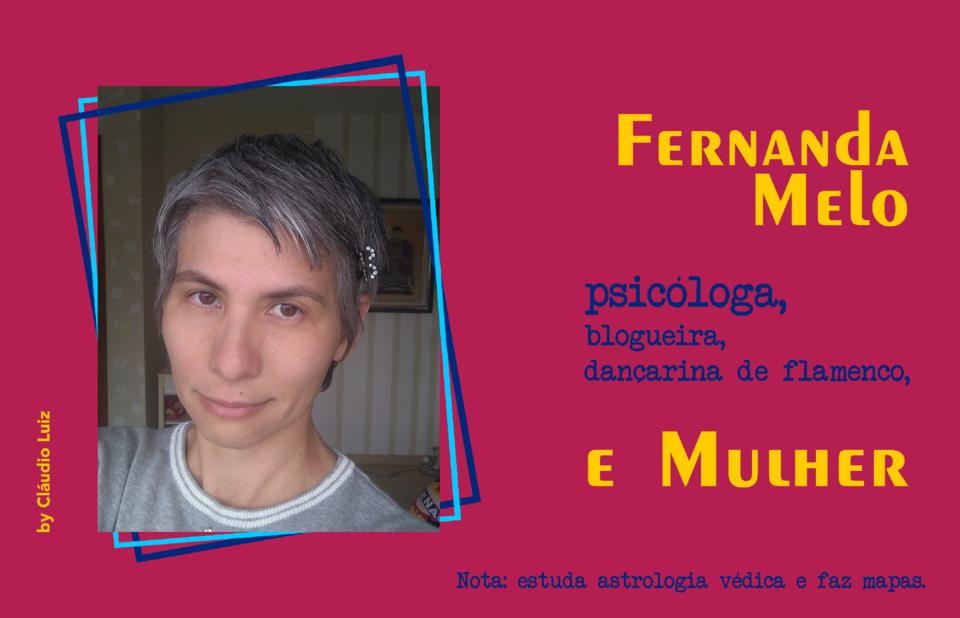 210308_mulheres8_fernanda.png