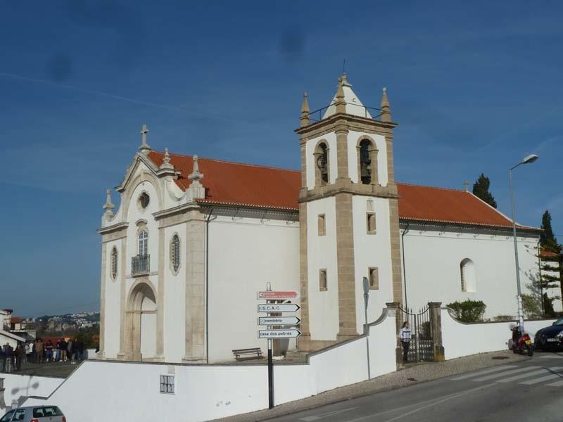 Igreja S. Martinho do Bispo, exterior.jpg
