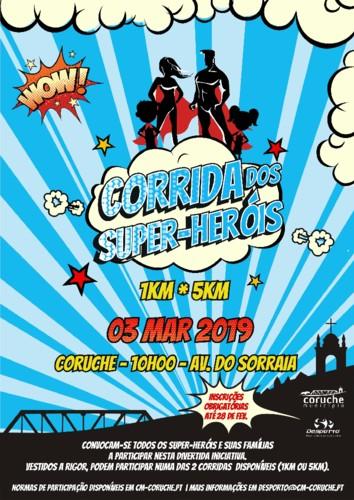 CORRIDA SUPER HEROIS.jpg