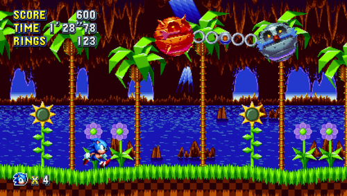 sonic_mania_images_date_release_2.png