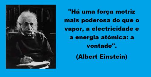 ALBERT.png