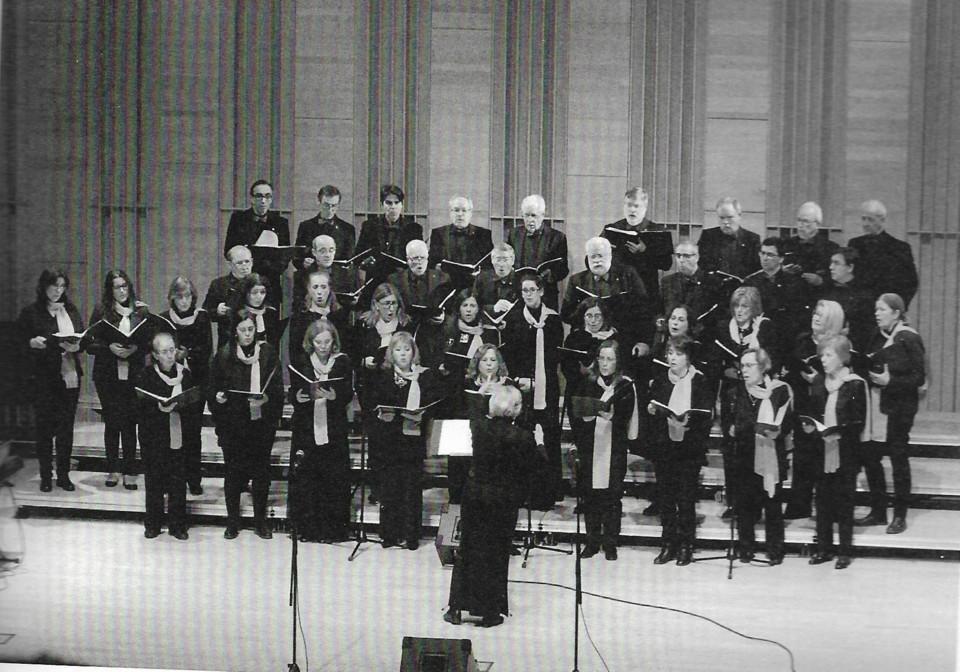 Concerto de Reis, no Conservatório de Música de