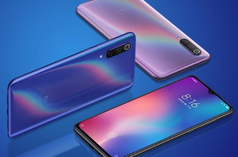 Xiaomi Mi 9 promoção desconto cupom.png