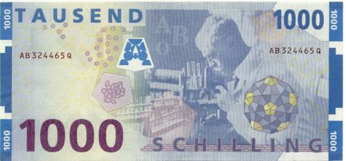 Karl-Landsteiner.jpg