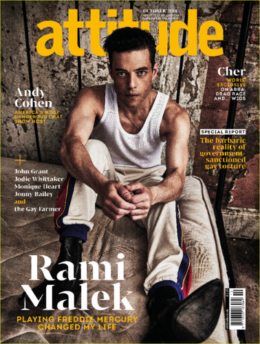 rami-malek-responds-to-bohemian-rhapsody-critics-0