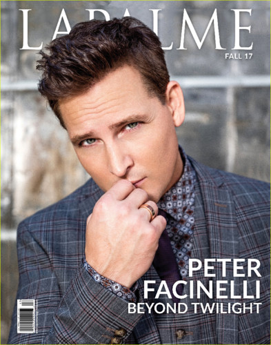 peter-facinelli-says-the-twilight-fandom-was-overw