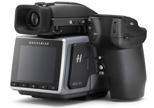 Hasselblad H6D-400c Multishot (MS).png