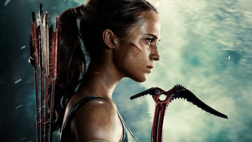 tomb-raider-movie-review.jpg