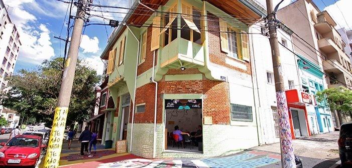 casa1-headerjpg.jpg